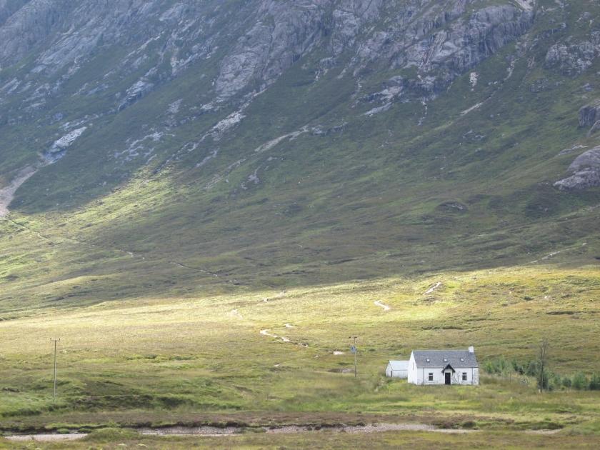 b-Scotland0149