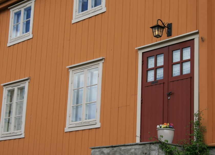 Norge08_0377