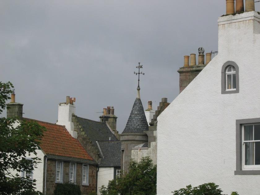 scotland-b 021