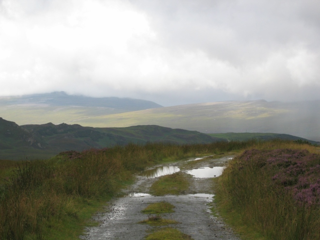 a-scotland0354